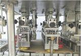 آليّة بلاستيكيّة فنجان تعبئة و [سلينغ] آلة