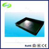 Plastique, ESD Anti Static Tray