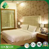 표준 룸을%s 중국 공장 직매 호텔 침실 가구