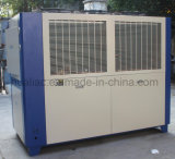 Воздух высокой эффективности охладил промышленный охладитель воды для пластичной пользы