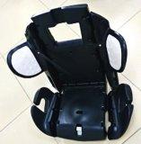 Armatura della sedia delle componenti dell'automobile