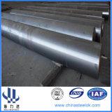 Barre 1045 en acier extérieure lumineuse