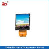 2.2 ``タッチ画面が付いているTFTの解像度240*320の高い明るさLCDのモニタ