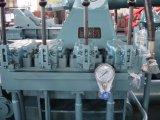 Y81-80 금속 패킹 짐짝으로 만들 기계