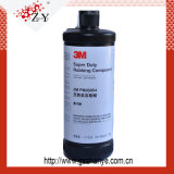 Auto Maintenance Car Wax Super Brand 3m Rubbing Compound
