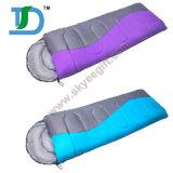 O melhor preço para sacos de sono do outono do verão da mola do inverno