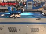 Máquina de dobra automática cheia da tubulação