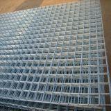 Macchina del comitato saldata acciaio della rete metallica