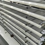 Дешевое изготовление Ningbo Китай панелей солнечных батарей цены
