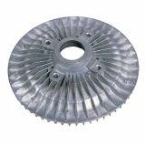 L'OEM de qualité a personnalisé en aluminium le moulage mécanique sous pression