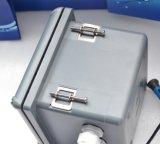 Método de Fluorescência Medidor de Oxigênio Dissolvido RS485 sem Manutenção de Fábrica de Água Respiratória