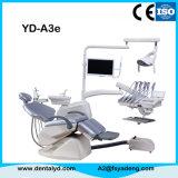 Zahnmedizinisches Geräten-Cer und ISO-wesentlicher Großhandelspreis