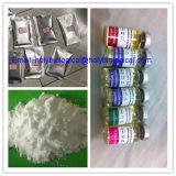 Menschliche Muskel-Wachstum-Steroid Hormon Equipoise Boldenone Undecylenate BU