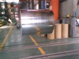 Galvanisierter Stahlring-Gebrauch SGCC