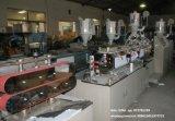 Extruder en Snijder van de Buis van vijf Laag/Één Laag/Twee Laag de de Plastic