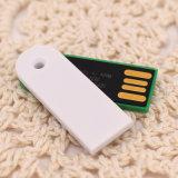 Nuevo mecanismo impulsor del flash del USB de la velocidad de Hight