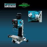 Trituração vertical principal do banco da engrenagem e máquina Drilling Dm320fg/1 Dm450fg/1