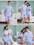 昇進のワッフルSunnaか浴室または世帯のスーツまたはパジャマまたはNightwear