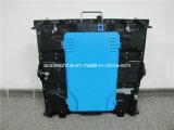Модуль афиши полного цвета СИД P6 SMD напольный водоустойчивый