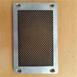 Plaque en acier de haute résistance de nid d'abeilles (HR83)