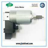 motore di CC pH555-01 per l'interruttore dell'automobile del regolatore della finestra