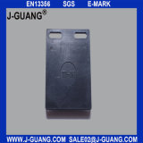光電反射鏡、光電のための反射の反射鏡(JG-G-03)
