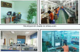 Justierbare Spannung Wechselstrom-Gleichstrom-Versorgung