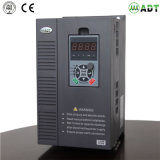 de VectorOmschakelaar van de Controle 0.75~132kw 400VAC, de Convertor van de Frequentie voor AC van de Inductie Motor