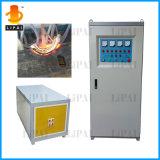Machine de soudure de fréquence moyenne d'admission pour toutes sortes de métal