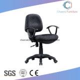 프로젝트 디자인 고밀도 직물 사무실 의자
