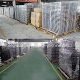 알루미늄 LED 높은 만 빛은 800 톤 주물 형을 정지한다
