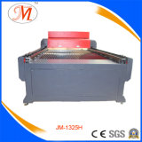Большая машина лазера Cutting&Engraving типа с широкой таблицей (JM-1325H)