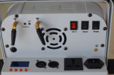 1つの電池ライトに付き2017年の広州Baiyun地区Popular12PCS 15W 6つ