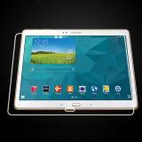 反指HD Samsung N8000のための反Scrachの緩和されたガラスフィルム