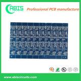 Fabricante da placa de circuito impresso de OEM/ODM