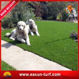Gras van het Gras van het huisdier het Vriendschappelijke Kunstmatige voor Decoratie