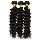 6A Grade Virgin Peruvian Hair Extension, Remy Virgin Peruvian Human Hair Weaving