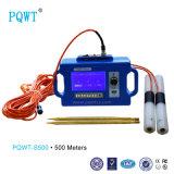 Grundwasser-Detektor-Einheit der Qualitäts-Pqwt-S500