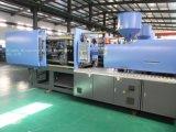 máquina plástica da modelação por injeção da cesta 268ton com economia de energia