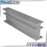De alta calidad para la viga estructural de aluminio