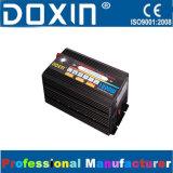 Inverseur modifié par 1200W d'onde sinusoïdale de Doxin avec UPS&Charger