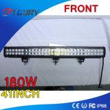 41inchクリー族自動LEDランプ棒ライトセリウムFCC 180W