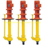 부식 저항하는 액체 펌프 또는 집중된 황산 액체 펌프 또는 하수 오물 액체 펌프