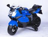 Motociclo elettrico del capretto del motorino del bambino delle rotelle dei bambini 4 (ly-a-2)