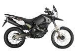 Vélo chaud de saleté de la moto 400cc 4t Sohc de brouillage de Shinera X5 de ventes