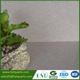 Pietra di marmo artificiale del quarzo per le mattonelle di pavimento