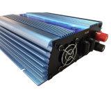 Inversor solar do laço da grade de Gwv-600W-110V-B 22-45V 110V