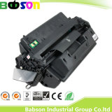 Toner compatible del laser de la alta calidad Q2610A para HP LaserJet 2300