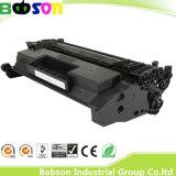 Cartuccia di toner di alta qualità di Babson CF226 per l'HP