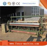 Fabricación de la maquinaria del acoplamiento de la fibra de vidrio en China